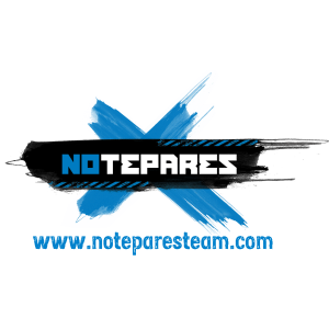 No Te Pares - con web (bidones) copia - copia